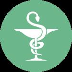 Icone Pharmacie